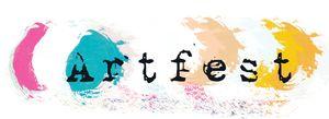 Artfest....