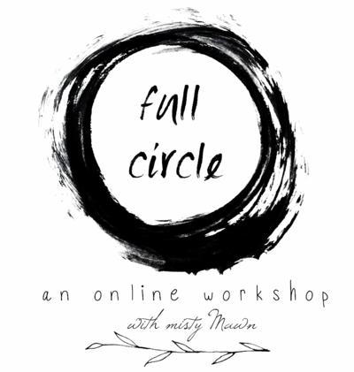 Fullcircle